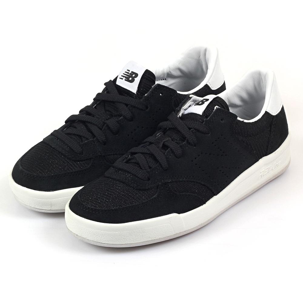 New Balance CRT300FA 女 休閒鞋