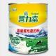 豐力富 高優質特濃奶粉(800g) product thumbnail 1