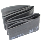 鐵馬行原廠內胎26寸專用內胎-2入