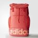 adidas 女 後背包 AI9103