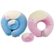 COTEX可透舒 - 多功能授乳枕-- 防水透氣內膽,枕心不發霉 product thumbnail 2