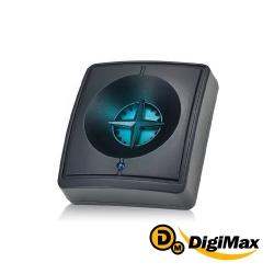 DigiMax  UP-311  藍眼睛 滅菌除塵蹣機