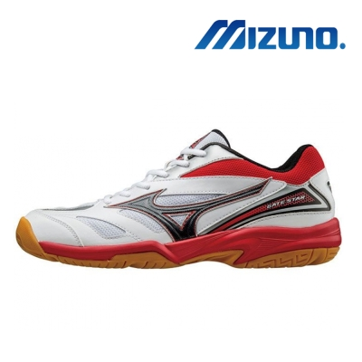 Mizuno GATE SKY 羽球鞋 71GA174009