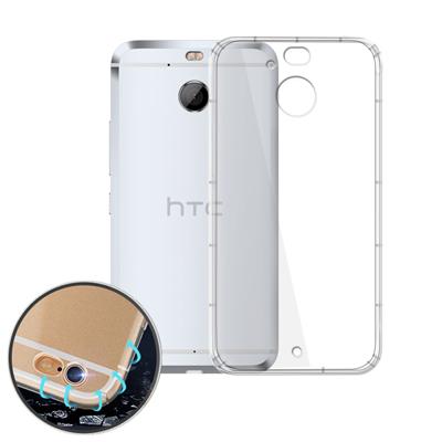 VXTRA HTC 10 EVO 5.5 吋 防摔抗震氣墊保護殼
