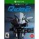 極速騎行-2-首日版-RIDE-2-XBOX-ON
