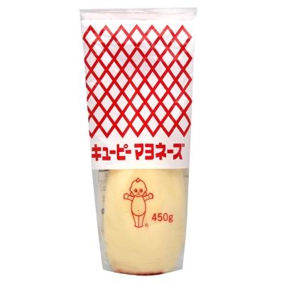 日本kewpie美乃滋450g