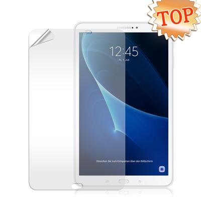 Samsung Galaxy Tab A 10.1 (2016) 高透光亮面耐磨...