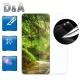 D&A 蘋果 iPhone 7 Plus/ 8 Plus 日本原膜HC螢幕保貼(鏡面抗刮) product thumbnail 1