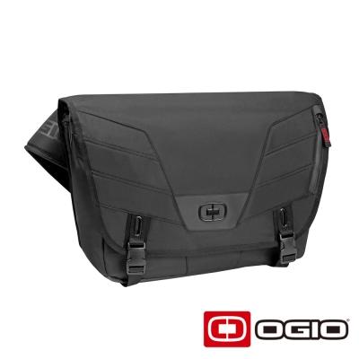 OGIO PAGODA 15 吋 多功能郵差包
