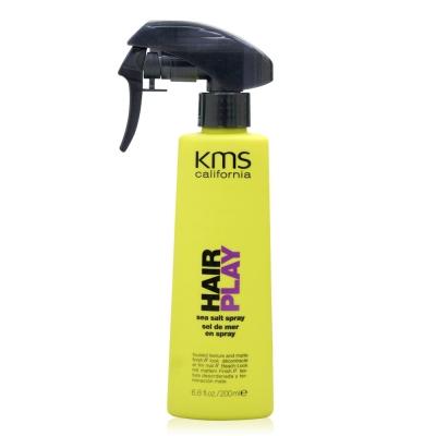 KMS-海風造型霧-200ml