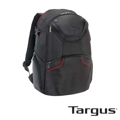 Targus Metropolitan XL 大都會頂級 17 吋電腦後背包