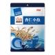 萬歲牌 杏仁小魚(80g) product thumbnail 2