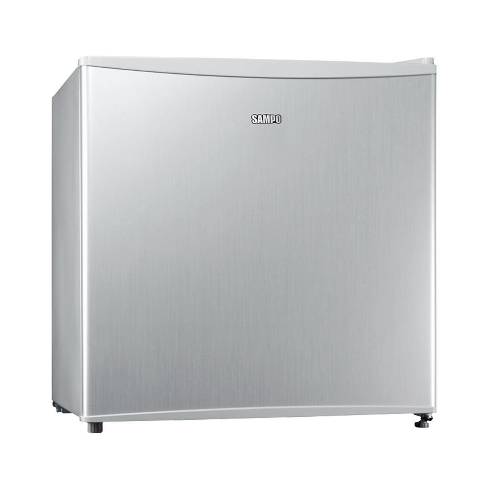 SAMPO聲寶 47L 2級定頻單門電冰箱 SR-A05