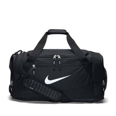 Nike 旅行袋 Hoops Elite