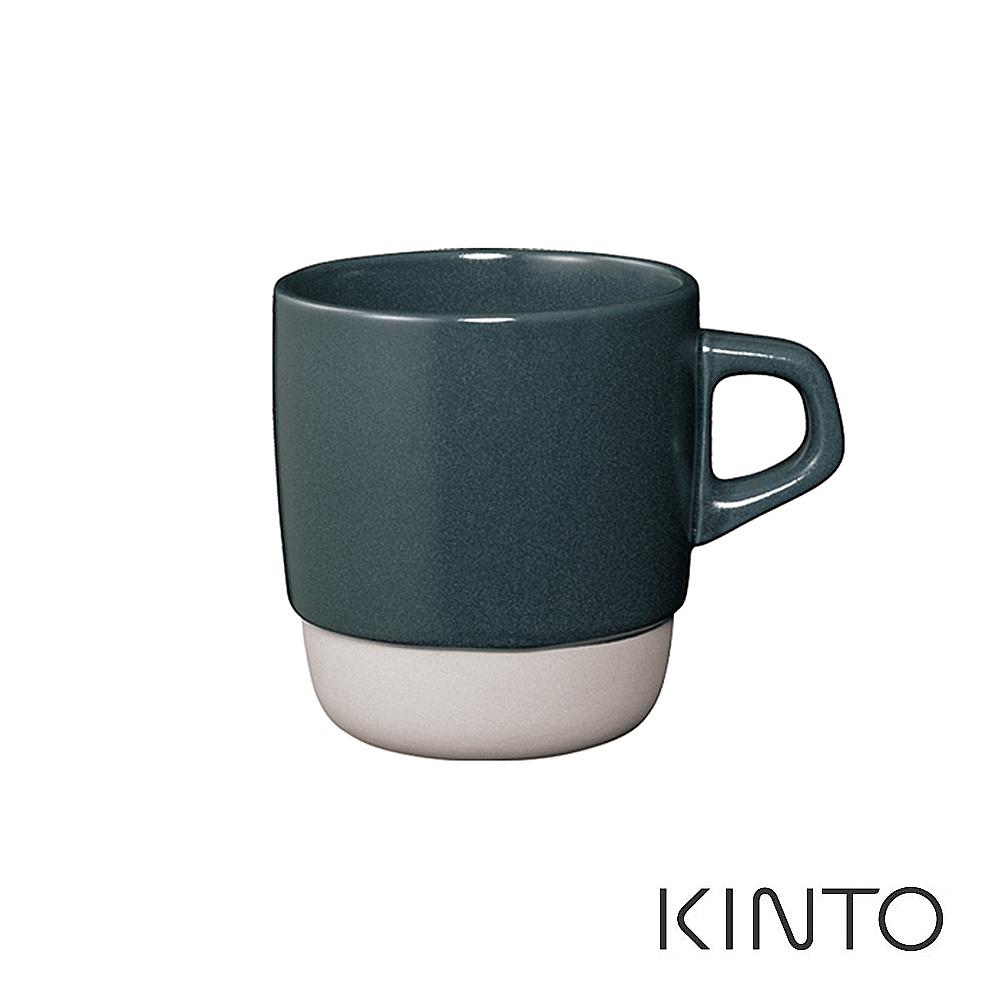 KINTO SCS可堆疊式馬克杯