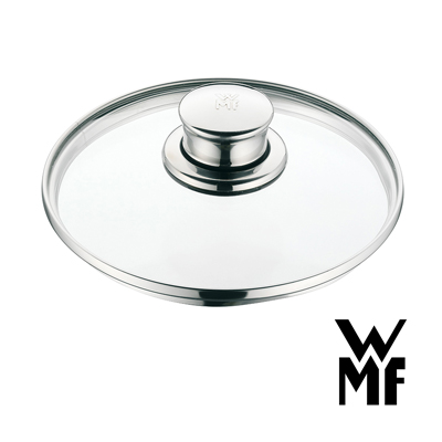 WMF 玻璃鍋蓋 16cm