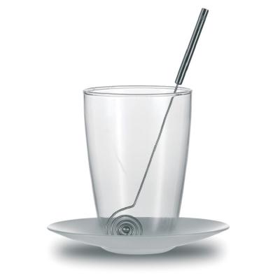 JENAER-GLAS-巧克力杯組1入