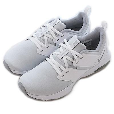 Nike 耐吉AIR BELLA TR-慢跑鞋-女