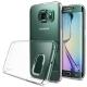 RINGKE Galaxy S6 Edge