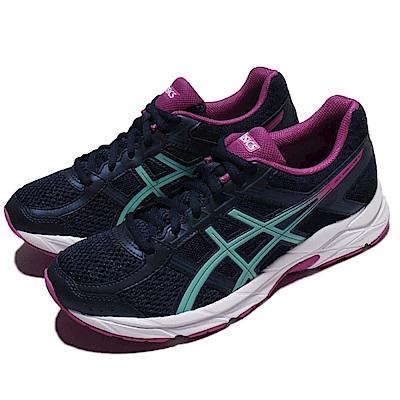 Asics-慢跑鞋-Gel-Contend-4-運