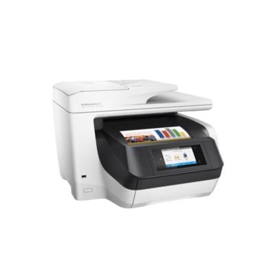 HP Officejet Pro 8720 All-in-One 印表機 複合機