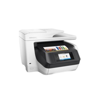 HP Officejet Pro 8720 All-in-One 印表機 複合機