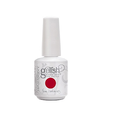 GELISH 國際頂級光撩-1100017 Tigress Knows Best 15ml