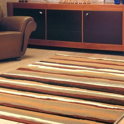 范登伯格 - 卡雅 進口地毯 -流沙 ( 150 x 220 cm)