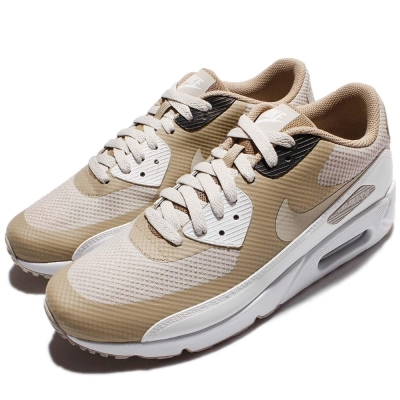 Nike Air Max 90 Ultra 2.0 男鞋