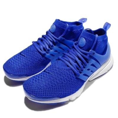 慢跑鞋Nike Air Presto流行男鞋