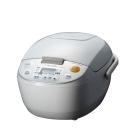 象印*6人份*微電腦電子鍋(NL-AAF10)