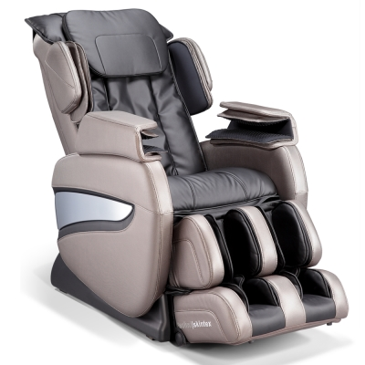 BH 勁享腰臀按摩椅 M590