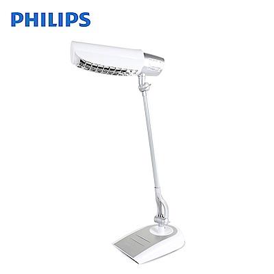 飛利浦-PHILIPS-LIGHTING-鉑光防眩