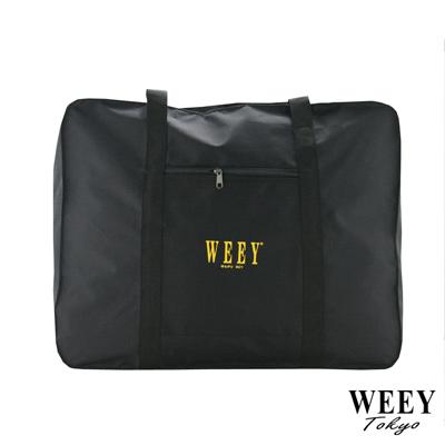 WEEY 台灣製 中型單幫袋 批貨袋 旅行袋 露營裝備袋 工具包 收納袋424B