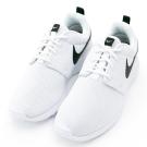 NIKE-女休閒鞋844994101-白