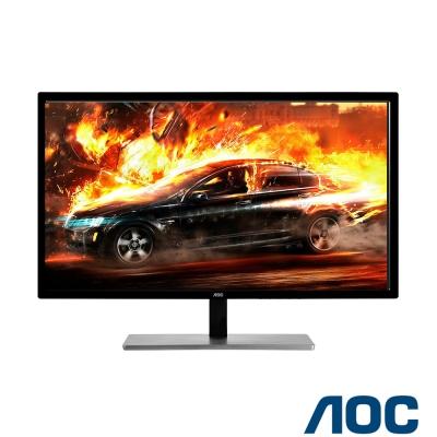 AOC U2879VF 28型 4K 電競電腦螢幕