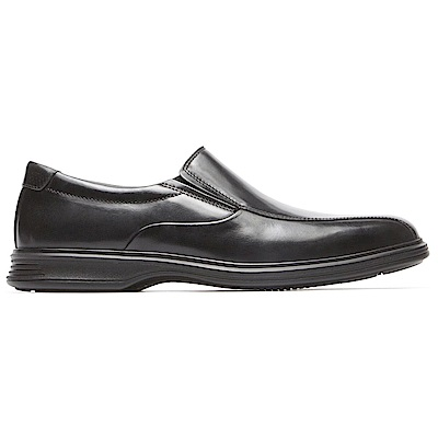 ROCKPORT輕量馬拉松系列正裝紳士鞋-ROM80831SD18