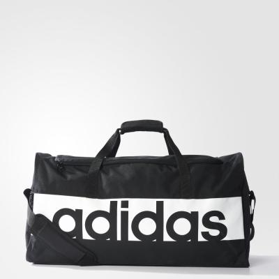 adidas ESSENTIALS 健身包 S99964