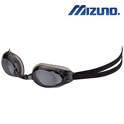 MIZUNO 美津濃 度數泳鏡 85YA-29909