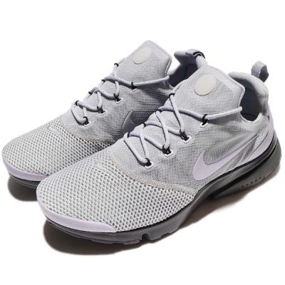 Nike 休閒鞋 Presto Fly 魚骨鞋 男鞋
