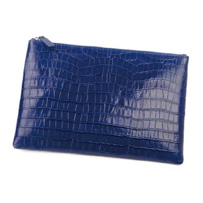 Majacase-客製化手工皮件 手拿包 皮夾 鈔票夾 信用卡包 收納袋 卡片夾 牛皮訂製