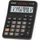 CASIO12位元 經典實用款商務系列計算機 -MX-12B product thumbnail 1