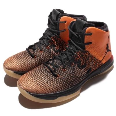Nike-籃球鞋-Air-Jordan-XXXI