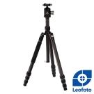 Leofoto徠圖 碳纖維三腳架套組-LT2841+CB40