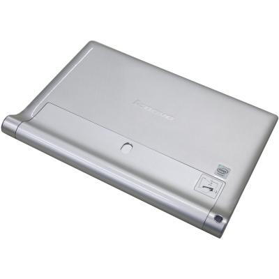 EZstick Lenovo YOGA Tablet 2 8 830 LC 機身保護膜