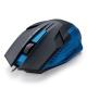 E-books-M27-電競1600CPI光學滑鼠