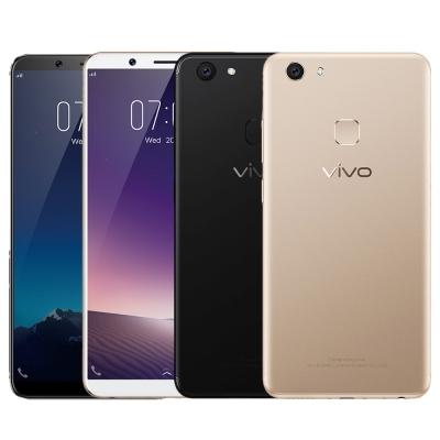 VIVO V7+ 5.99吋(4G/64G)全屏幕智慧手機