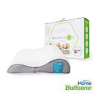 Bullsone Home蜂巢凝膠專利機能枕