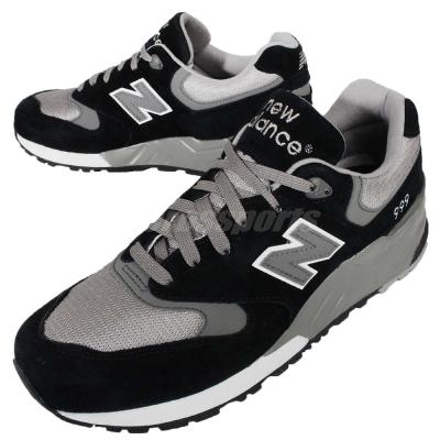 紐巴倫 New Balance 999 路跑 慢跑 男鞋