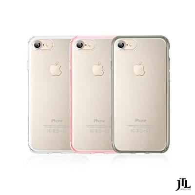 JTL iPhone 7 Plus 防震圈保護殼系列